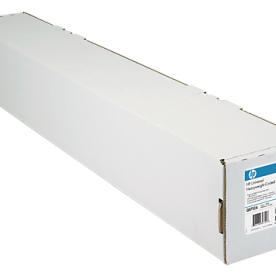 hp-bond-and-coated-paper-c6020b